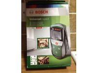 Bosch inspection camera