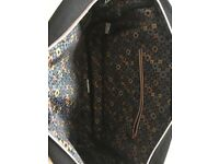 Ted Baker Laptop Bag (Never used)