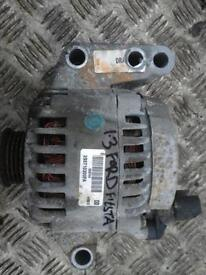 2002-2011 Ford ka Fiesta alternator 1.3 1.6