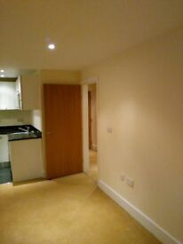 Flat to share Epsom town centre