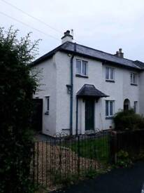 House to rent Kendal Cumbria