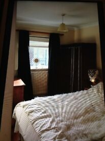 Double Room to rent Darlington