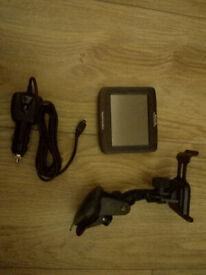 Used Magellan RoadMate 1212 3.5-Inch Portable GPS Satellite Navigator - US Maps