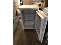 BUSH Table Size Just Fridge Fully Working with 90 Days Warranty