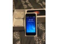 ⚠️ REDUCED iPhone SE 16gb Unlocked!