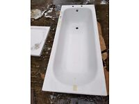 Bath ONLY £50 worth OVER £150