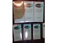Dermol Lotion 500 antimocrobial emollient moisturiser for dry itchy eczema skin 500ml New in Box