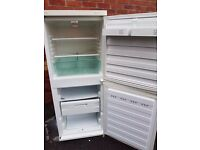 fridge freezer (can deliver)