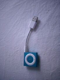 Collectable iPod Nano 1G