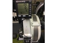 Concept 2 Indoor Rowing Machine PM3