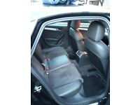 Audi A4 diseal 1968cc £5500