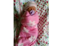 Bundle Baby