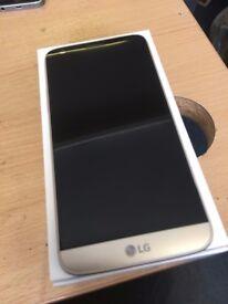 lg g5 unlocked boxed