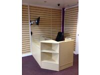 Retail Shop / Commercial Floor Space To Let for £600 a month in Normanton / Cavendish area of Derby