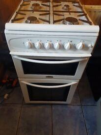 Beling gas cooker 50.cm