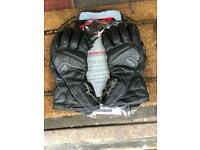 Alpinestars goretex touring gloves xl