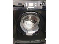 8kg Beko Washer Machine £95