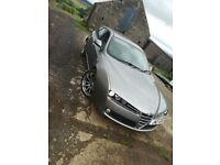 2007 alfa romeo 159 1.9jtdm sportswagon Estate diesel QUICK SALE