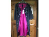 Coat, Per Una ,Marks and Spencer