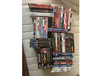 63 DVD Bundle