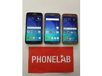 SAMSUNG GALAXY S5 NEO 16GB UNLOCKED TO ALL NETWORKS