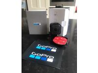 GoPro Hero 5 brand new, unused.