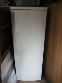 Fridge - Matsui - Free Standing second hand-excellent working order