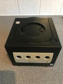 Gamecube - Console only