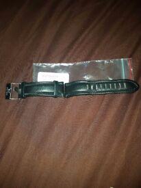 POLICE Viper-X Chronograph Watch Strap