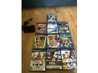 10 ps2 games and ps2 multiplayer