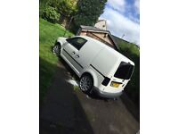 Cheap 57 plate van for sale