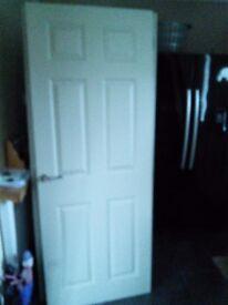 Doors,doors and more doors,£10 each