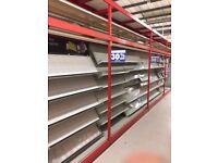 SHOP FITTINGS FIXTURES MUST CLEAR CLOSING DOWN SHOP MUST CLEAR EVERYTHING