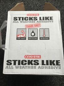 The Original Sticks Like x12 x2