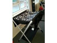 Ikea Folding Baby Changing Station