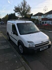 Ford transit connect t220 for sale