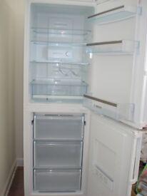 Bosch Fridge Freezer for sale Duddingston Area