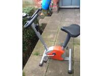 Excersise bike for sale
