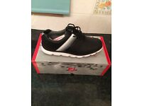 footjoy dry joy casual golf shoes