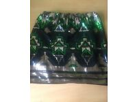 Sequin skirt size 8