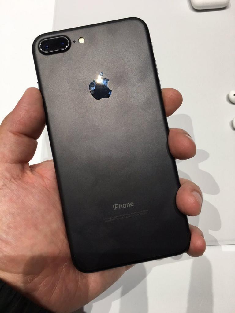 Iphone  S Plus Gumtree