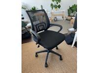 High Quality office chair/desk chair