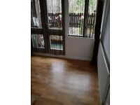 S3 2 bedroom flat to let, close to Sheffield University, 660pm