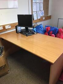 Office desks for sale