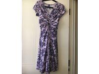Seraphine Summer Dress