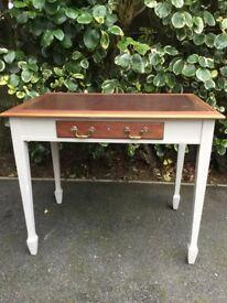 Console Table /Desk