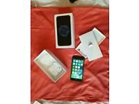 iPhone 6 / 16gb / Ee / Virgin