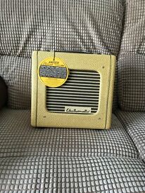 Gretsch G5222 Electromatic 5 Watt guitar combo amplifier for sale