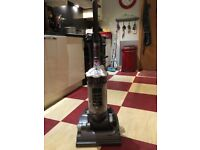 Dyson DC33 Vacuun Cleaner