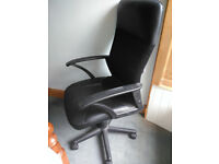 iGo Office/Computer chair